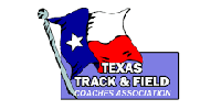 Texas Track & Field Coaches Association