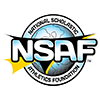 National Scholastic Athletics Foundation