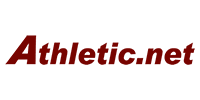 Athletic.net