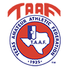 Texas Amateur Athletic Foundation