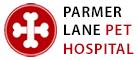 Parmer Lane Pet Hospital